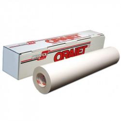 Film PVC Orajet 3262 blanc...