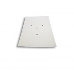 Platen Sheet standard...