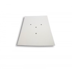 Platen Sheet enfant...