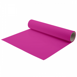 Flex Hotmark fuschia 451 -...