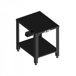 Table support pour presses...