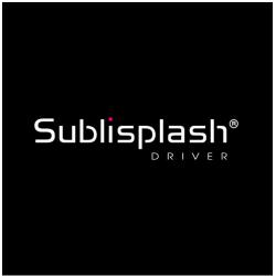 Sublisplash Driver / Pilote
