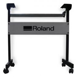 Stand pour plotter Roland...