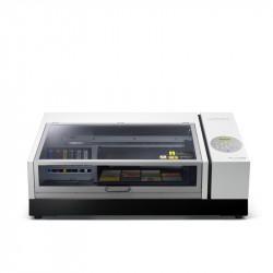 Imprimante UV Roland -...
