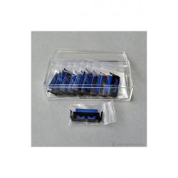 Wiper Kit 33S - (Racleur)