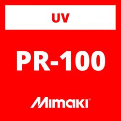 Encre PR-100 Primer Mimaki...