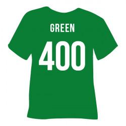 Flock Tubitherm 400 Green -...