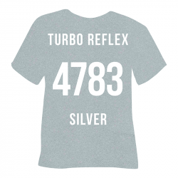 Flex Reflective 4783 Turbo...