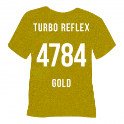 Flex Reflective 4784 Turbo...