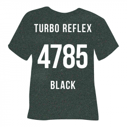 Flex Reflective 4785 Turbo...