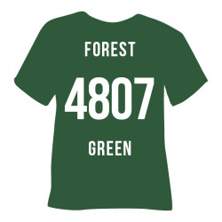 Flex Nylon 4807 Forest...