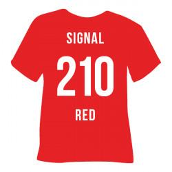 Flock Tubitherm 210 Signal...