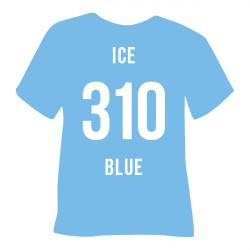 Flock Tubitherm 310 Ice...