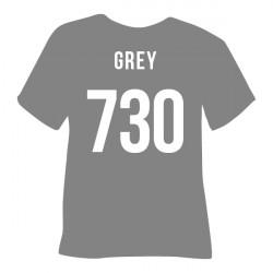 Flock Tubitherm 730 Grey -...