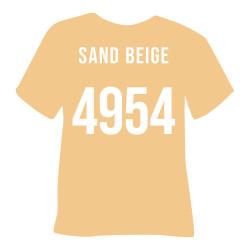 Flex Turbo 4954 Sand Beige...