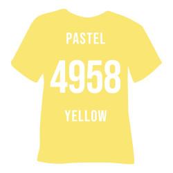 Flex Turbo 4958 Pastel...