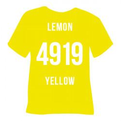 Flex Turbo 4919 Lemon...