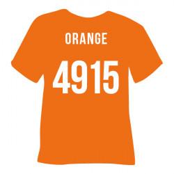 Flex Turbo 4915 Orange -...