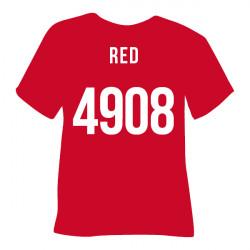 Flex Turbo 4908 Red - 50cm...