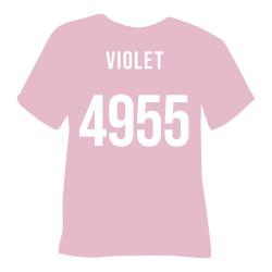 Flex Turbo 4955 Violet -...
