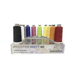 Mini Starter kit Frosted...