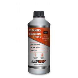 Extreme Cleaning Solution 1L