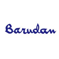 Machines à broder industrielles Barudan