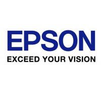 Encres Epson