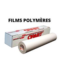 Films polymères
