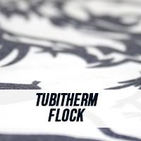 Tubitherm Flock