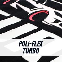Poli-Flex Turbo