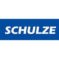 Schulze Pré-Traitement