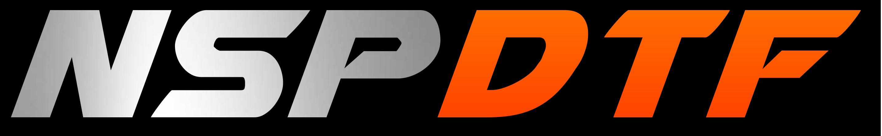 NSP-DTF
